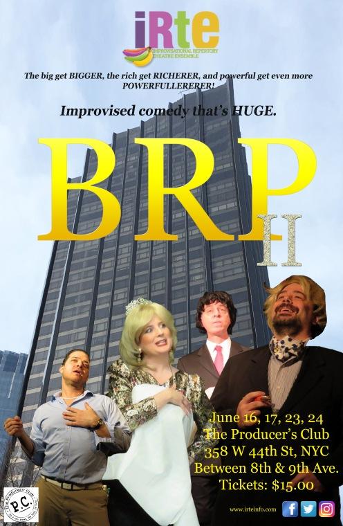 brpii-poster