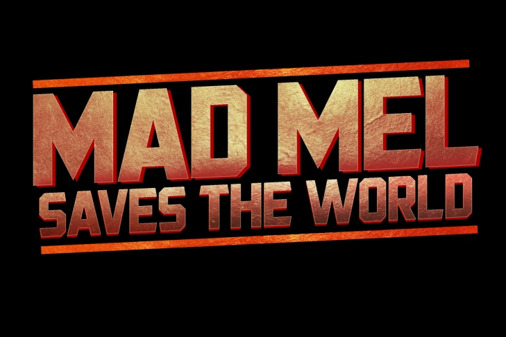 mad-mel-saves-the-world-festival-logo (2)