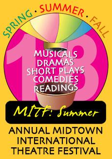 mitf17-summer3 (1)