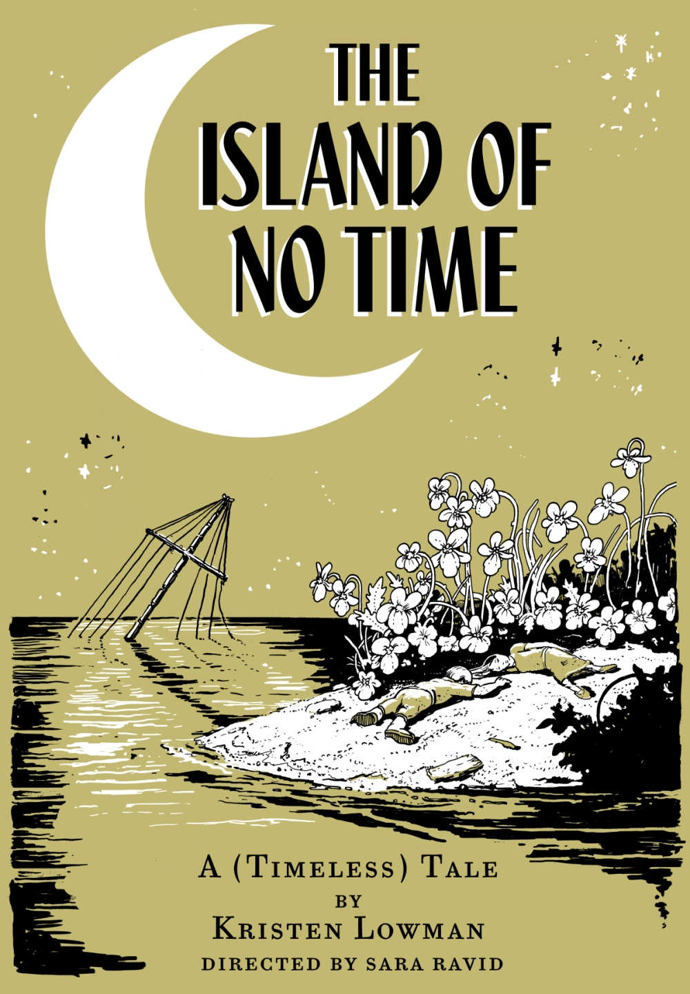 island-of-no-time-2-color (2).jpg