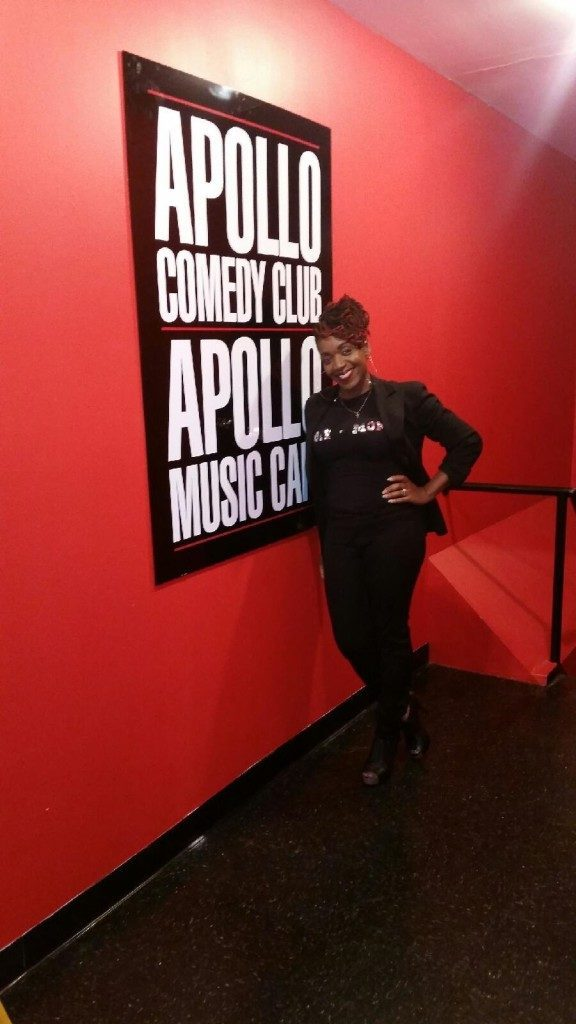 MESHELLE-Apollo-Comedy-Club-2015-576x1024-576x1024-576x1024.jpg