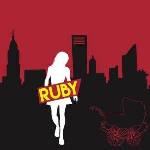 ruby-sq-300x300.jpg