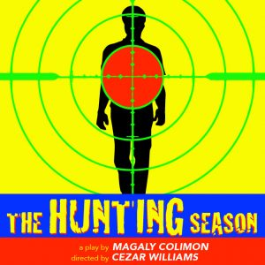 The-Hunting-Season-poster-SQUARE-300x300.jpg