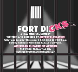 dicks11