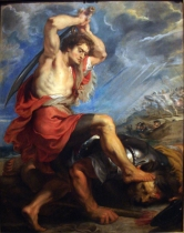 david_slaying_goliath_by_peter_paul_rubens (1).jpg