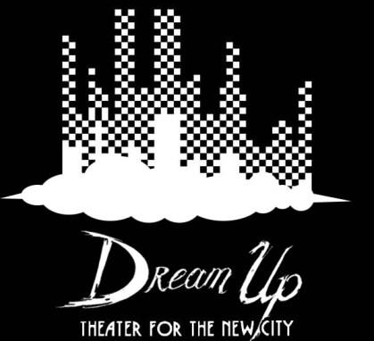 dream-up-2018-logo (2)