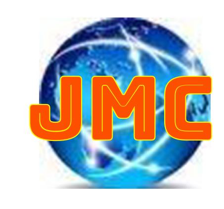 jmc (1)