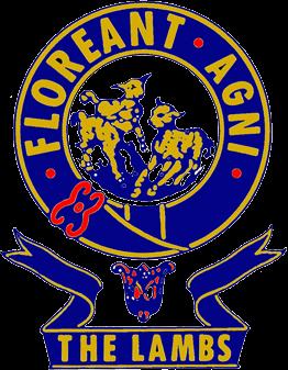 lambs-logo