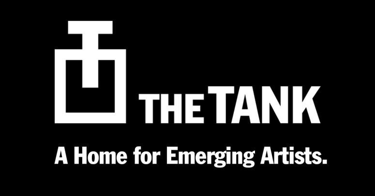 Tank_Site_SocialShare
